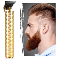 exclusively for polygonal diamond oil head carving 0 cutter head trimming electric hair clipper t9 shaved electric body trimmer