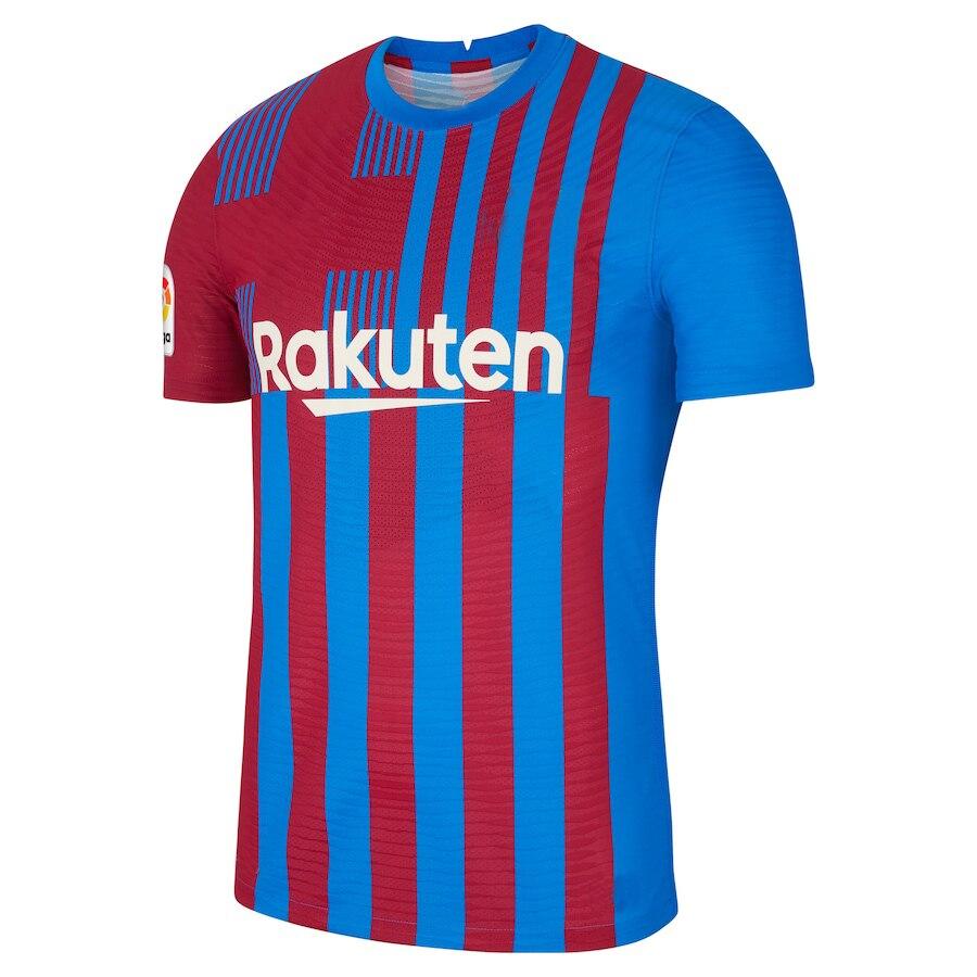 Camisetas De fútbol DE MESSI Kun Aguero, Camisetas De fútbol DE barco...