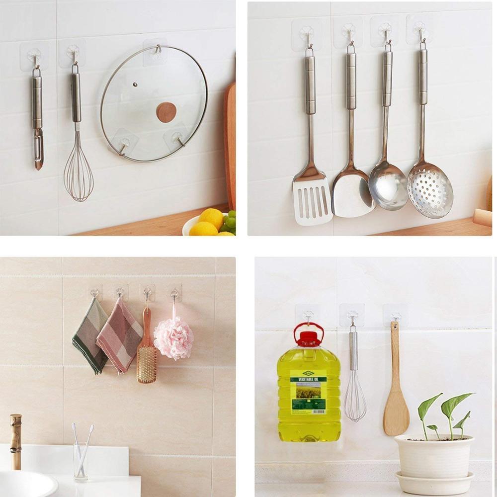 Organizador de cocina y almacenamiento de organizador de suministros de cocina estante...