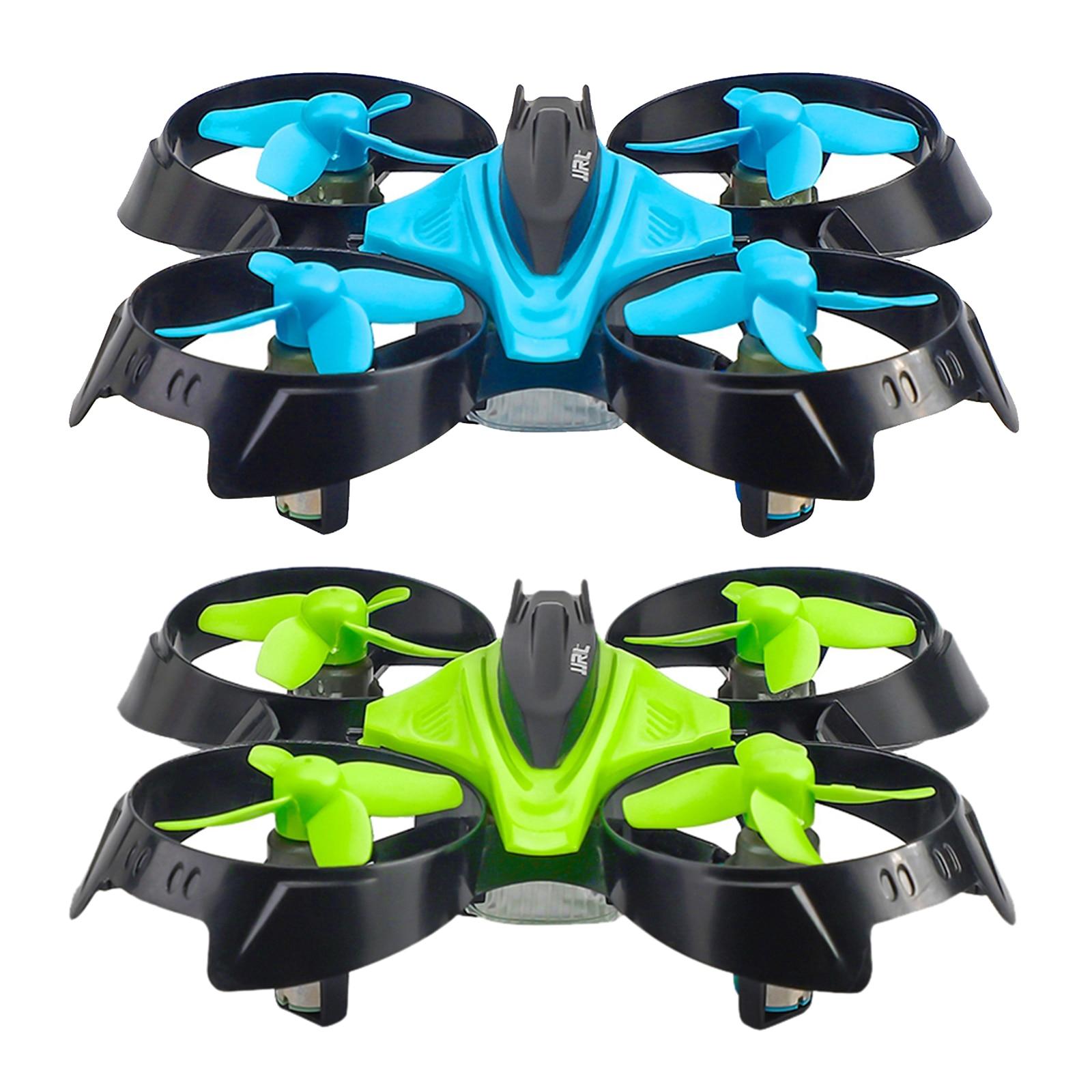 RC Drone Mini Children Drone Toy 360 °  Rolling Remote Control RC