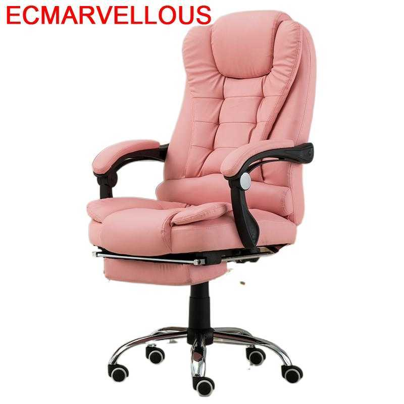 Офисный стул, офисный стул, офисный стул, компьютерный игровой офисный стул