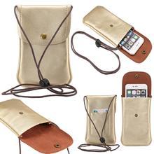 Telefon Geldbörse Schulter Tasche 5,7 zoll Umhängetaschen für iPhone X 11 Pro 7Plus handtasche Skalierbare Strap Karte slot Telefon Tasche Fall