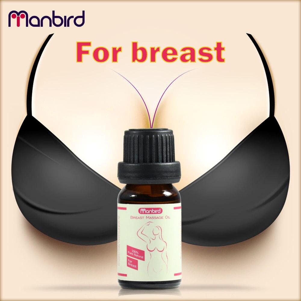 Essential Oil Butt Enhancement Beauty Products Firming Big Boobs Breast-Growth 10ml Massage Enlargin