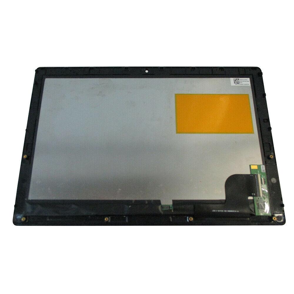 جيانغ لون لينوفو MIIX 520-12IKB Lcd تعمل باللمس ث/الحافة 12.2