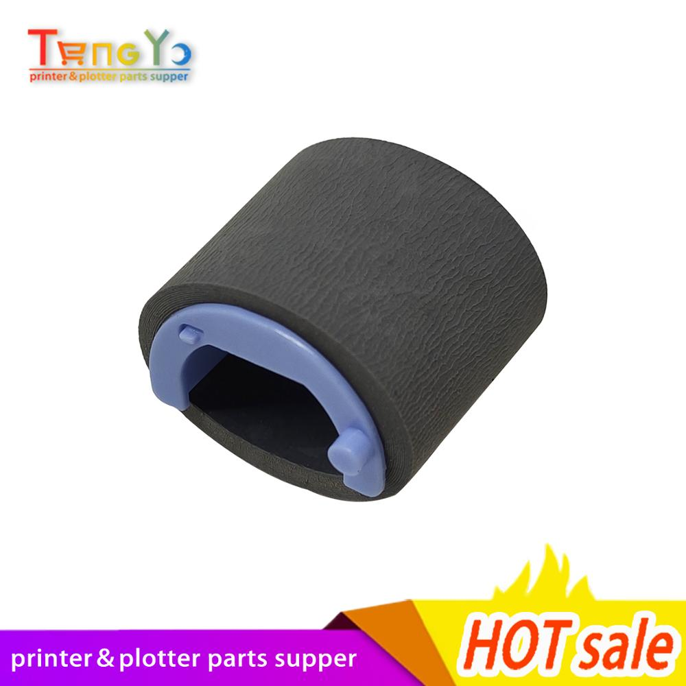 RL1-2593-000 Paper Pickup Roller for HP P1005 1006 M127FN 127FW M125A P1102 M1132 M1212nf M1214nfh M1217nfw P1102w  Canon MF3010