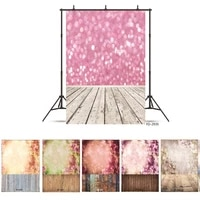 vinyl custom photography backdrops prop wall and floor theme photography background 20157