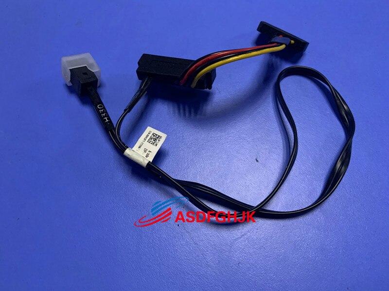ل باور إيدج Dell T630 MINI SAS HD إلى SATA 18.5