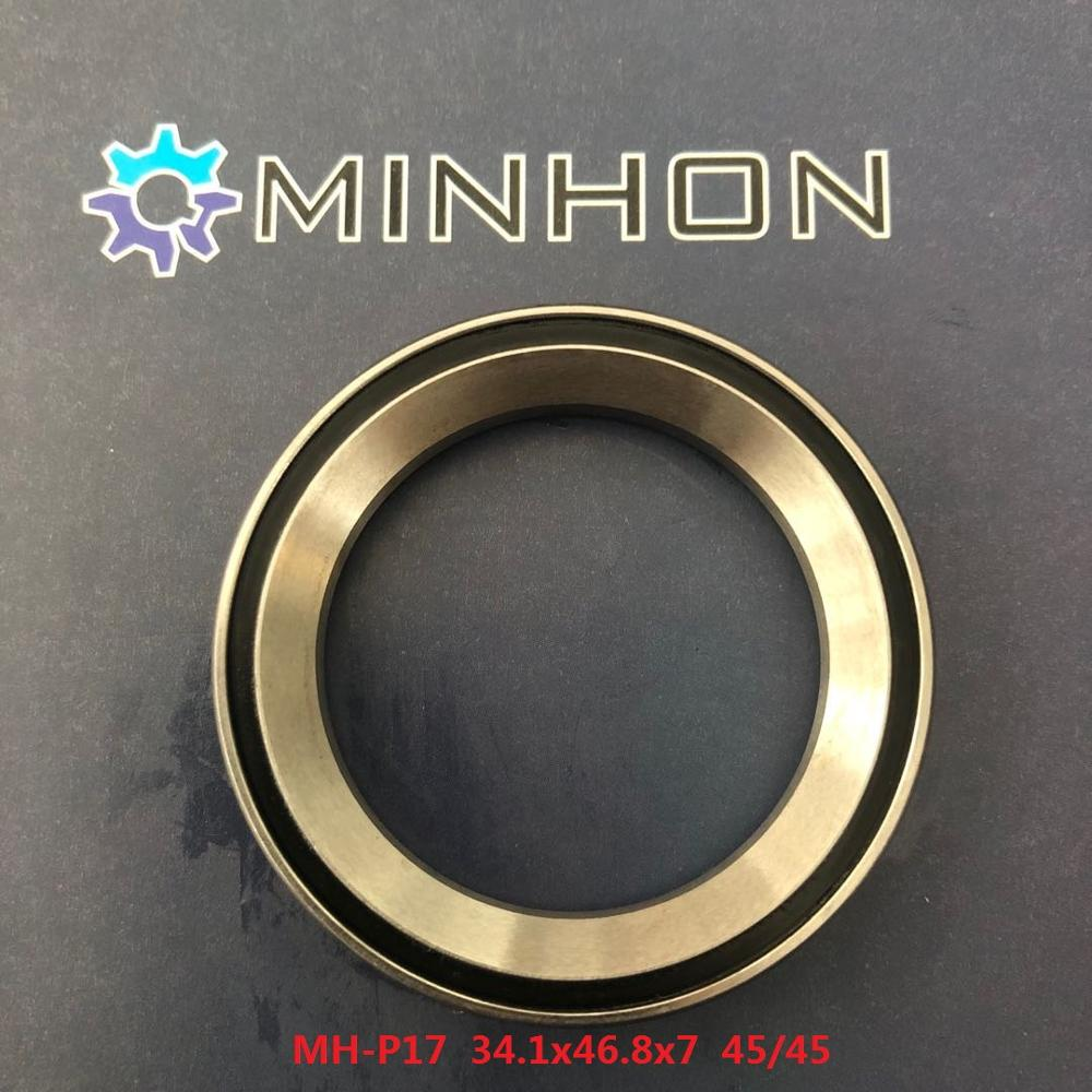 mh-p17-bicycle-headset-bearing-341-468-7-mm-45°-45°