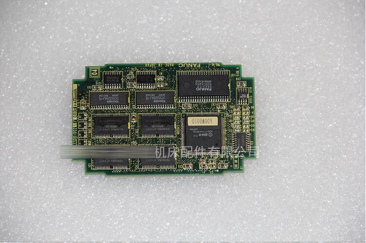 a20b 3300 0025 3300 0050 fanuc circuit board acessorios em estoque