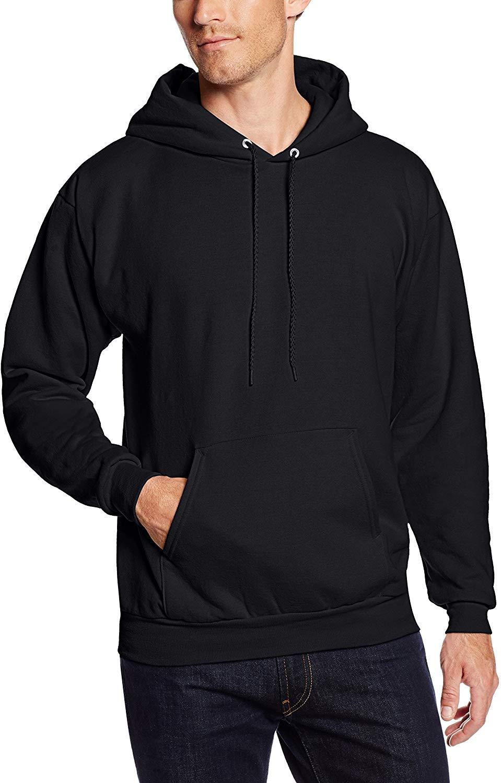 Spring/autumn Fashion Colorful Hoodies Men's Clothes Sweatshirts Men Hip Hop Streetwear Solid Fleece Man Hoody Men Sweatshirt