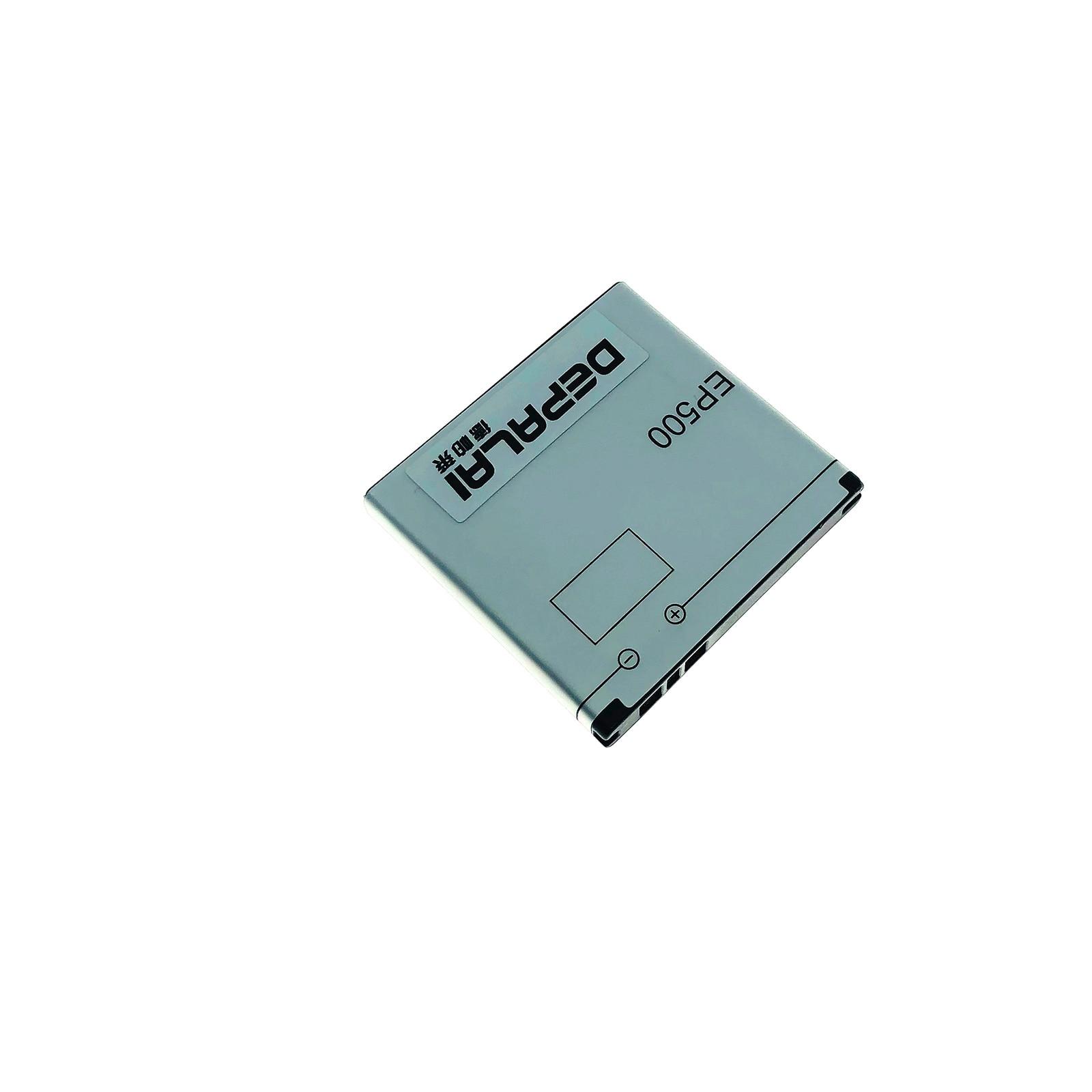 Buena calidad batería de repuesto para la batería de SONY ST17I ST15I...