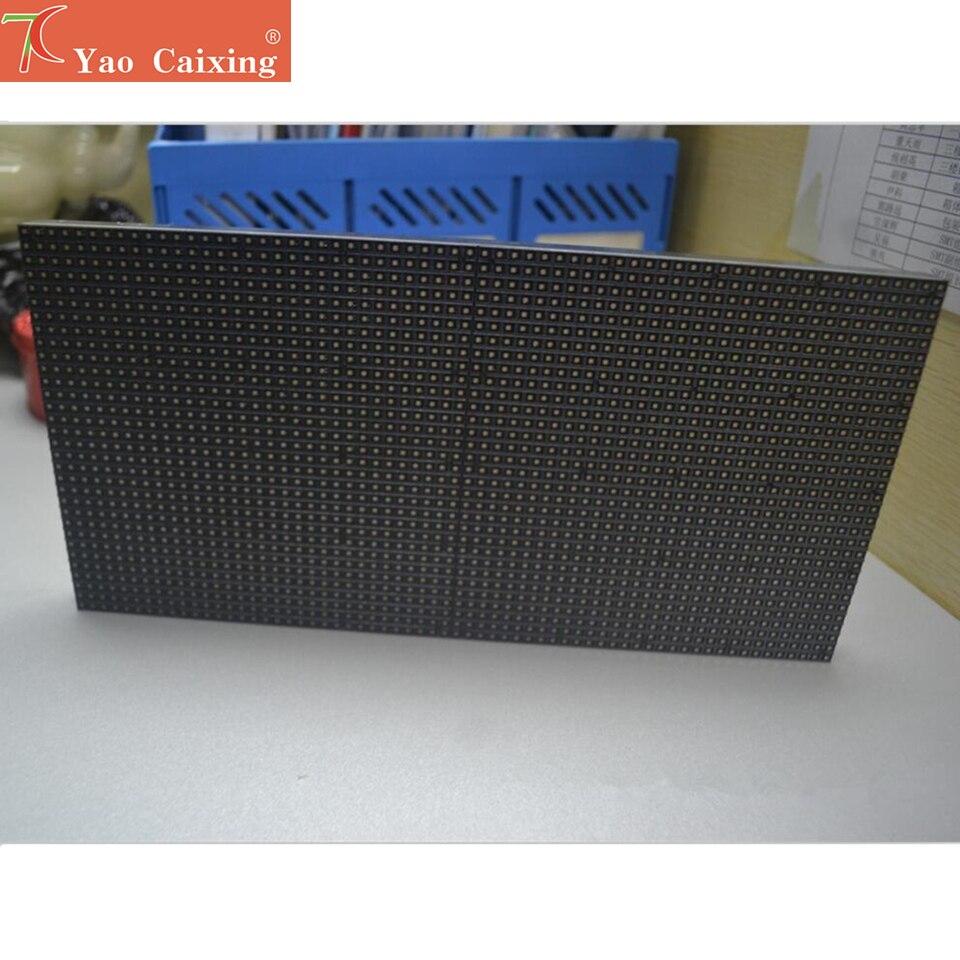Полноцветный светодиодный экран для рекламы, smd P4, xxx, для помещений, в помещении, с экраном