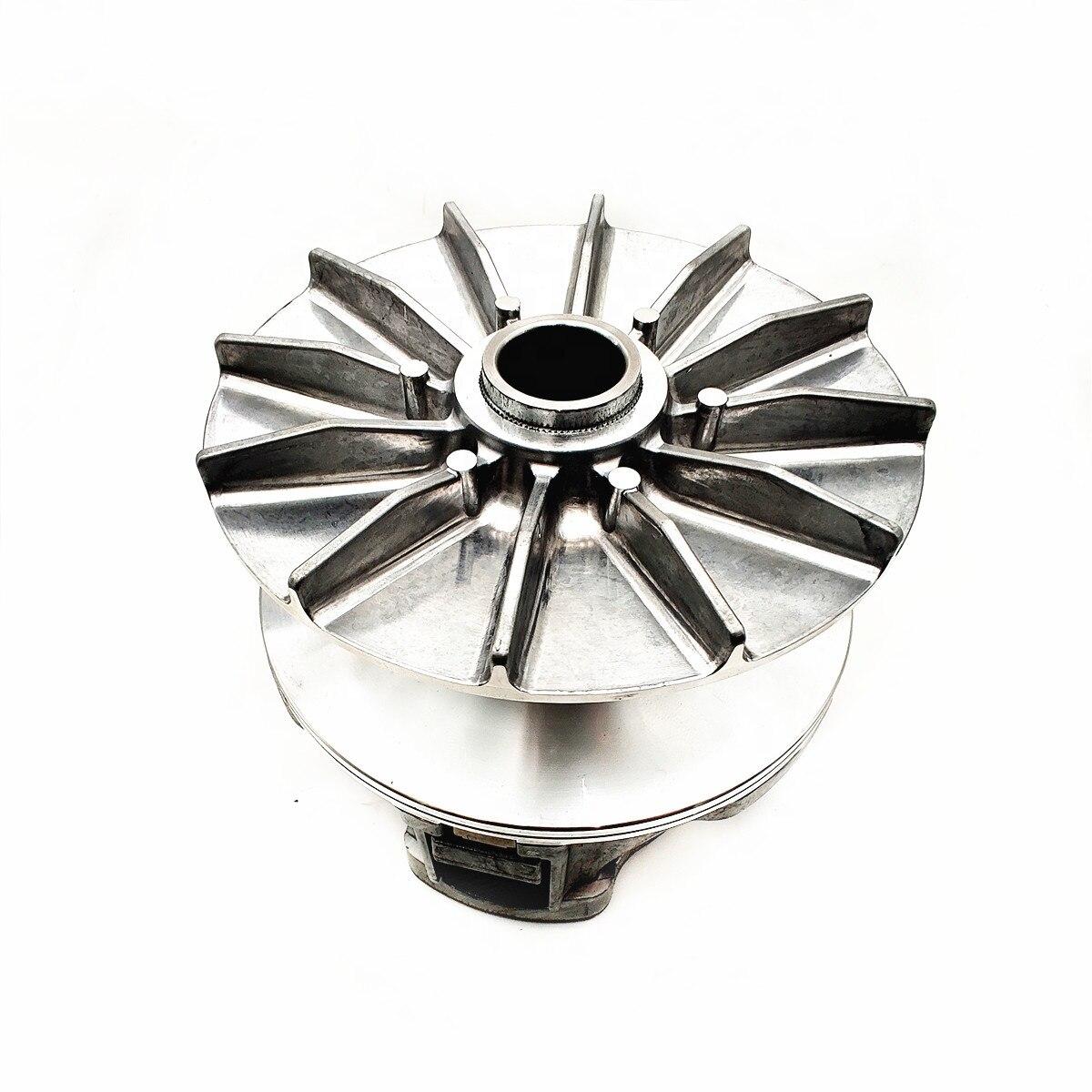 Polaris 2014-2019 Drive Clutch for RZR 1000 1323068 1323241 enlarge