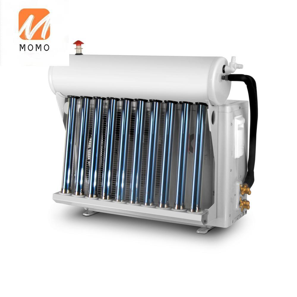 Chuanglan مكيف الهواء الشمسي الحراري الهجين 220-240 فولت 50 هرتز