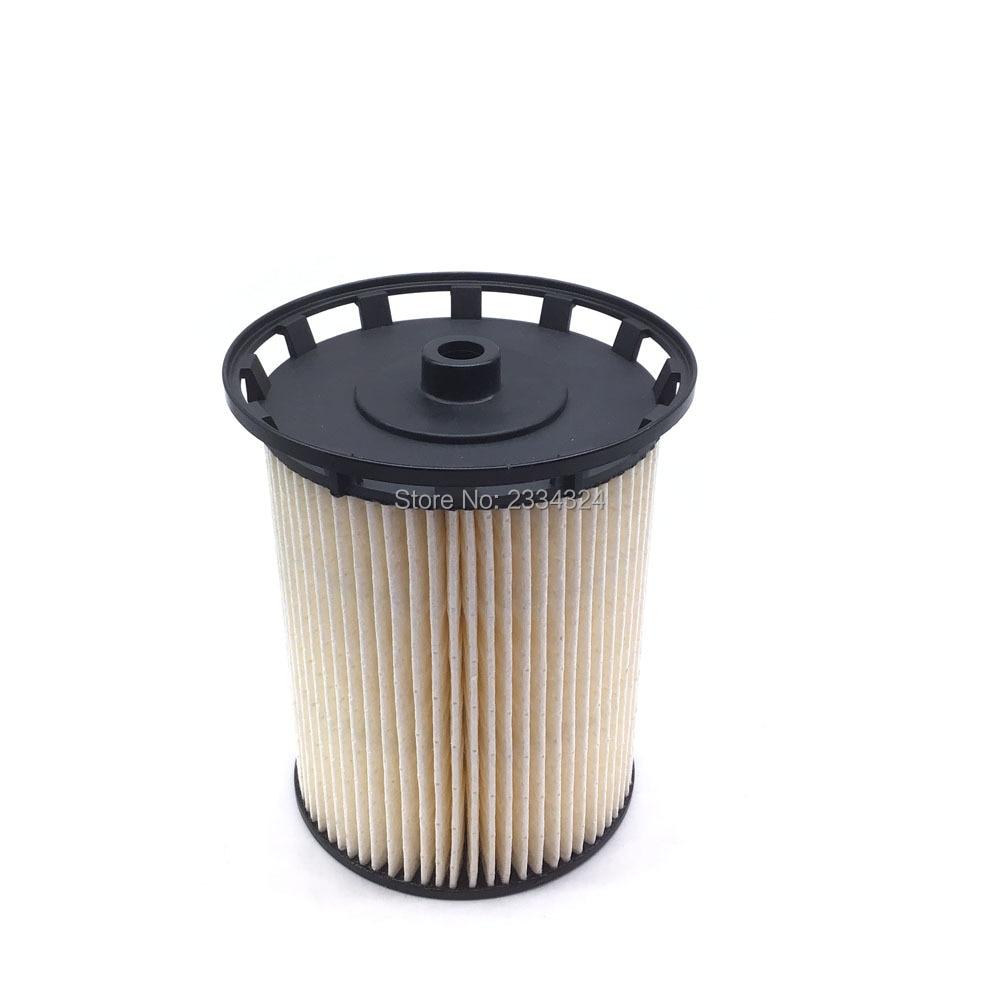 Fuel Filter For Audi Q7 Q8 VW Touareg Bentley Bentayga 4.0 D 3.0 TDI 4M0127177B 4M0127434B 4M0127434G PU10010Z 95812743400