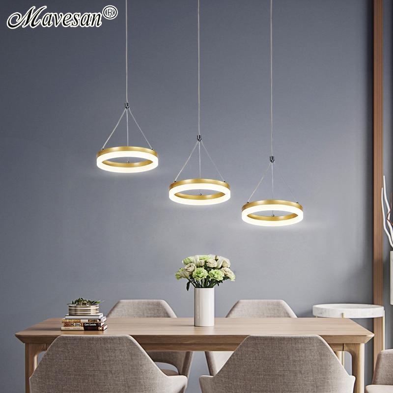 MAVESAN Kvaliteetne laelamp