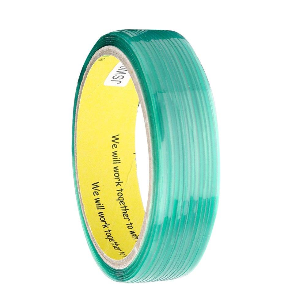 1 Pc Car Knifeless Tape Sturdy Sticker Car Wrap Vinyl Film Knifeless Tape Cut Tape For Auto Vehicle Car Repair Tools