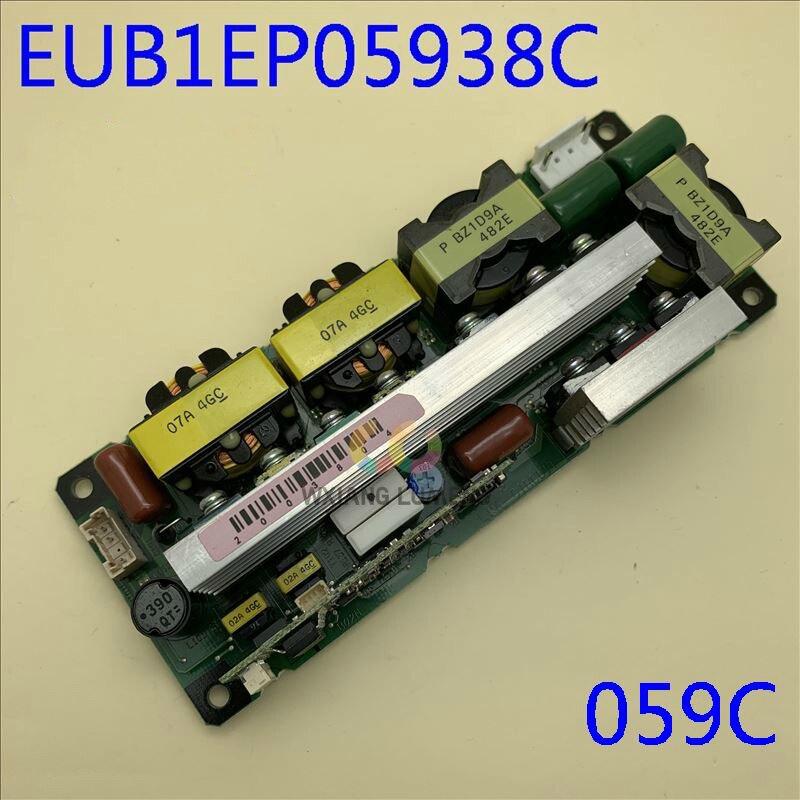 العارض الصابورة مصباح امدادات الطاقة مصباح سائق EUB1EP05938C يصلح ل CB-Z11000W/Z11005/G6170