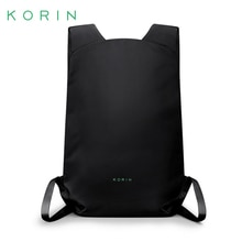 Kingsons 9.5L Lightweight Fashion Backpack Foldable ultralight Outdoor Backpack Travel Daypack Bag S