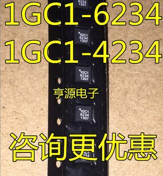 1GC1-4234  1GC14234