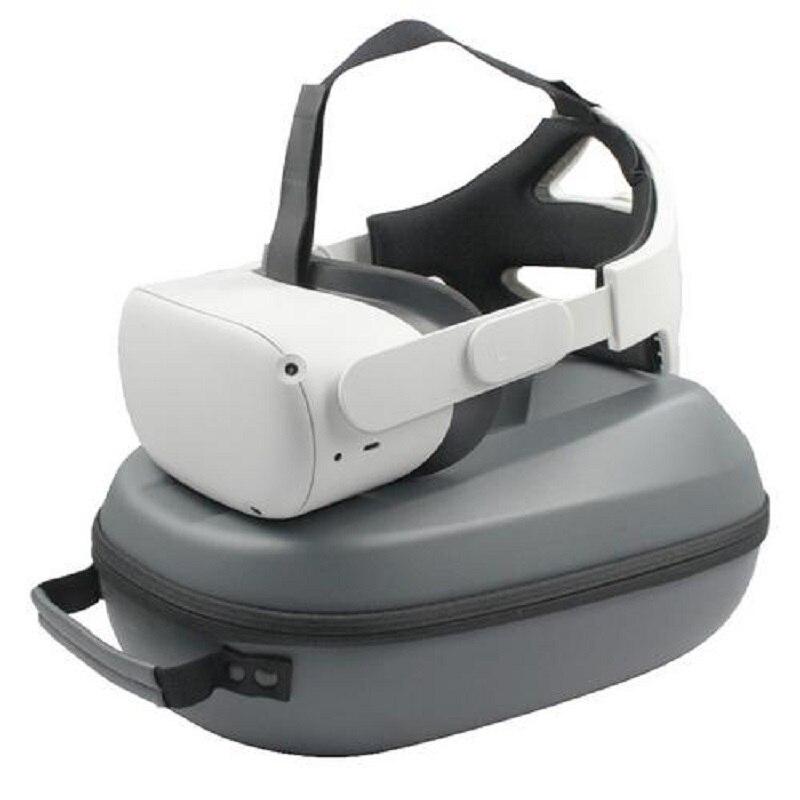protable-storage-bag-vr-accessories-for-oculus-quest-2-vr-headset-travel-carrying-case-eva-hard-box-for-oculusquest-2-handbag