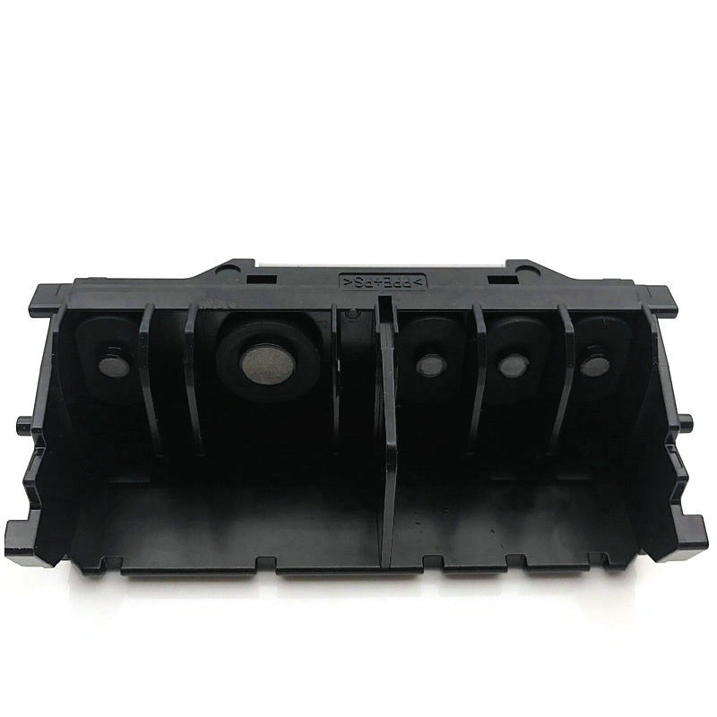 رأس الطباعة رأس الطباعة لكانون MX720 MX721 MX722 MX725 MX726 MX727 MX728 MX920 MX922 MX925 MX928 IX6780 IX6880 MX924 qy6-0086