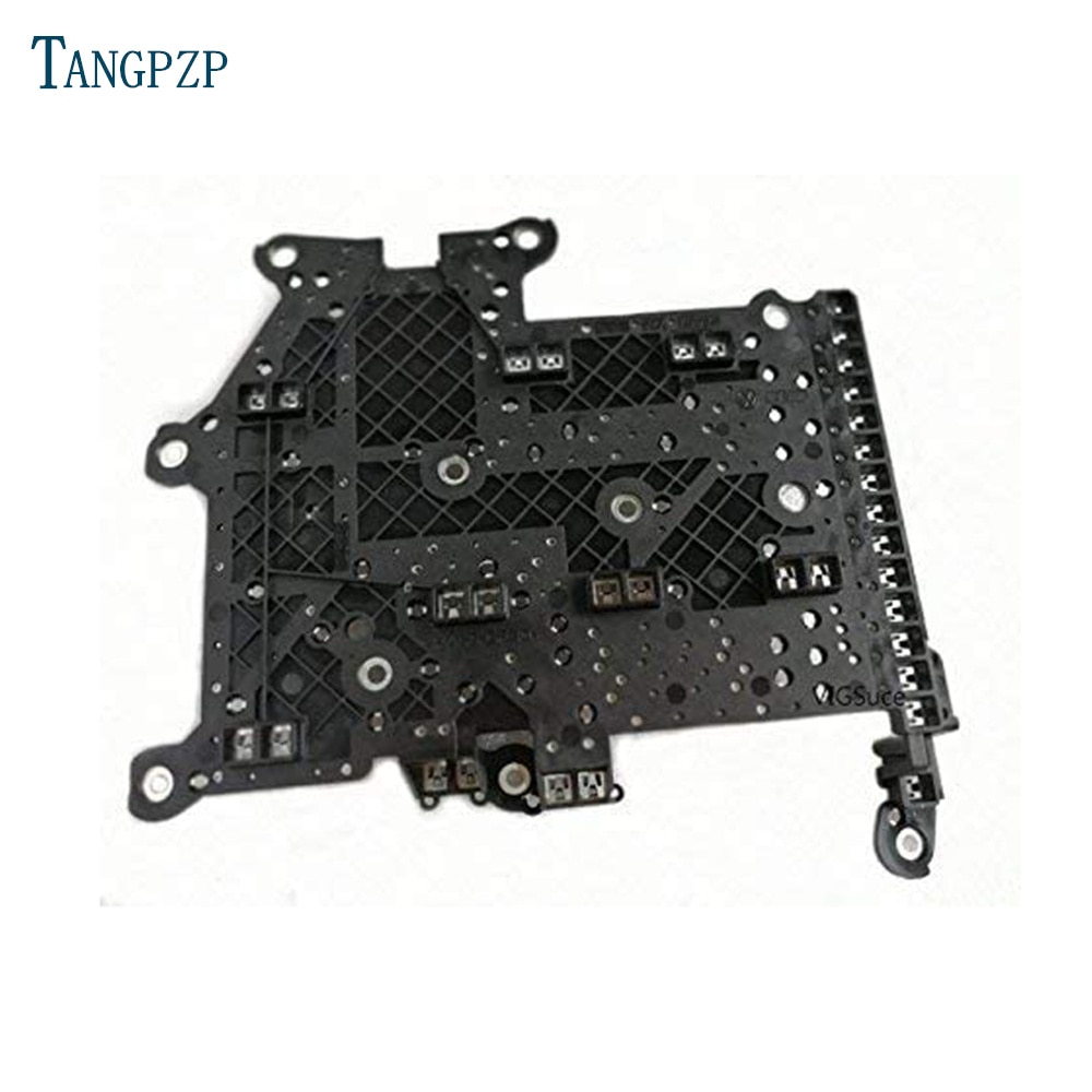 DQ500 0BT 0BH 0DE 7-Speed Replacement Transmission Gearbox Circuit Board kit For VW Trannsporter Scirocco Tiguan For Audi Q3