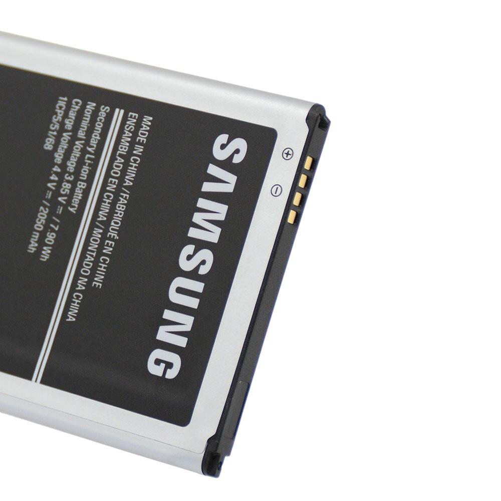20pcs/lot Battery EB-BJ120CBE for Samsung Galaxy J1 2016 Edition J1 Version J120F Express 3 J120A J120T J120 SM-J120F enlarge