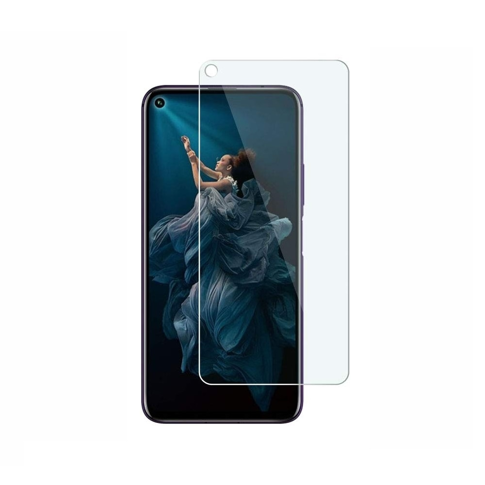 9H Tempered Glass For Huawei Honor 20 Pro Glass Phone Film For Glass Huawei Honor 20 Pro Screen Prot