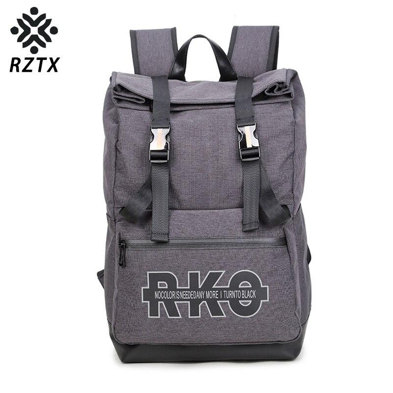 Стильный противокражный водонепроницаемый настраиваемый деловой большой мужской дорожный рюкзак