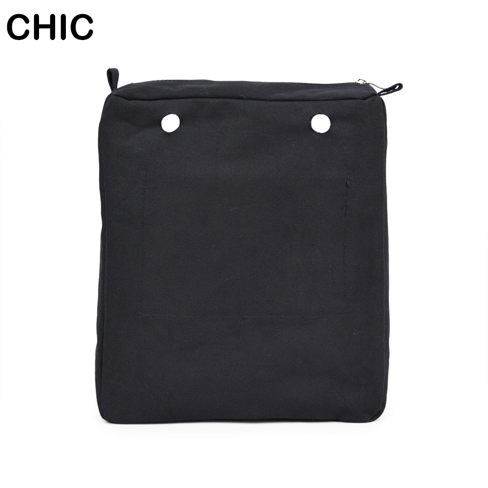 OCHIC-بطانة قماش للجيب الداخلي ، بطانة قماش مقاومة للماء لـ Obag