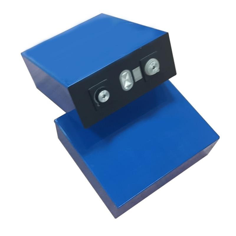 3.2 فولت 280Ah المنشورية Lifepo4 استخدام البطارية لشاحنة ضوء الشارع الشمسية