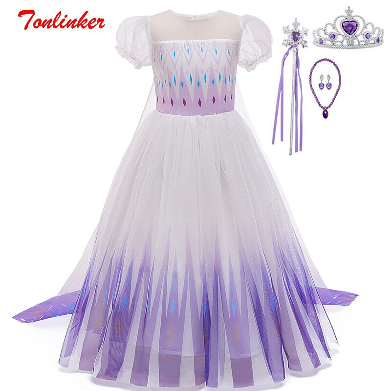 adult kids funny fast food fancy hat hamburger cheeseburger shaped carnival halloween christmas party dress up costume New Kids Snow Queen Costume Dress Princess Dressing Up With Cape Girl Halloween Carnival Fancy Party Dress Child Clothing