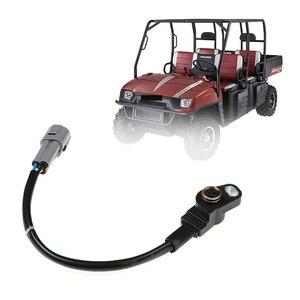Throttle Position Sensor TPS for Polaris Ranger RZR 700 800 Ranger Crew Scrambler XP 850 1204715 2410342