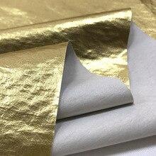 Weiche Goldene Nylon Well Vergoldung Unten Stoff für Sonnenschutz und Unten Jacke, Blau, Silber, Schwarz, lila, durch die Meter