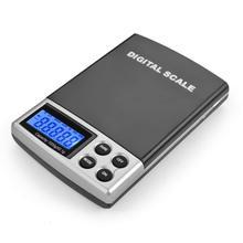 الذهب والمجوهرات مقياس عالية الدقة الطب ميزان إلكتروني 0.01g الطب الإلكترونية ميزان ذو منصة صغيرة جيب