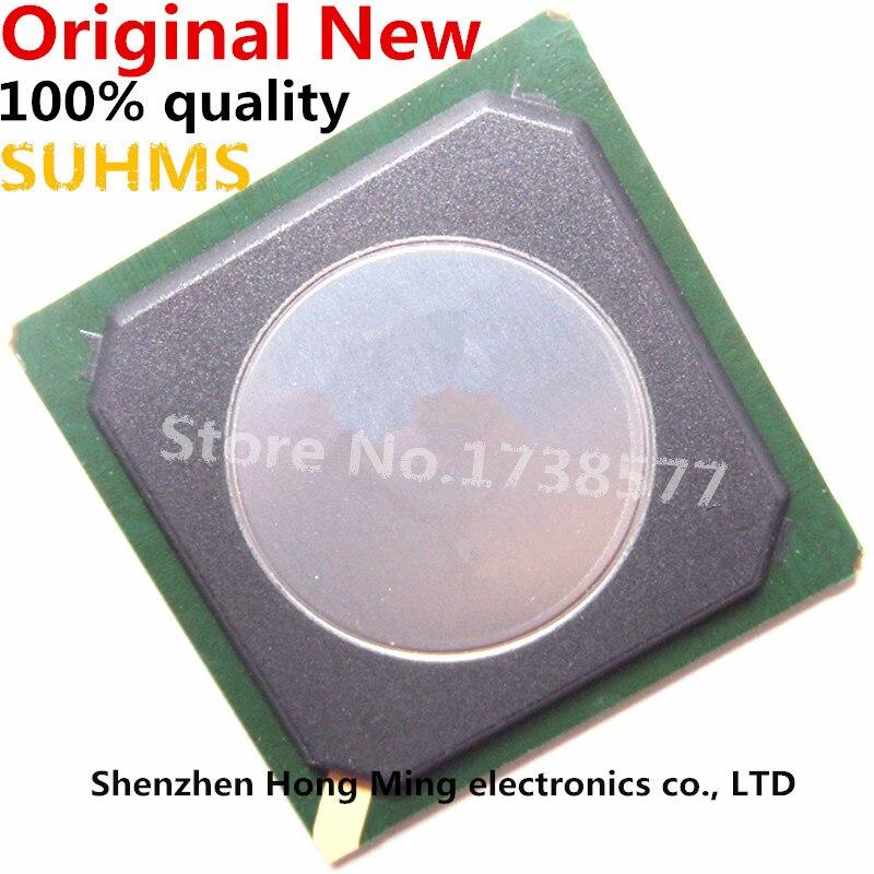 Chipset bbga, rtd2995 rtd2995d rtd2995l, 100% novo