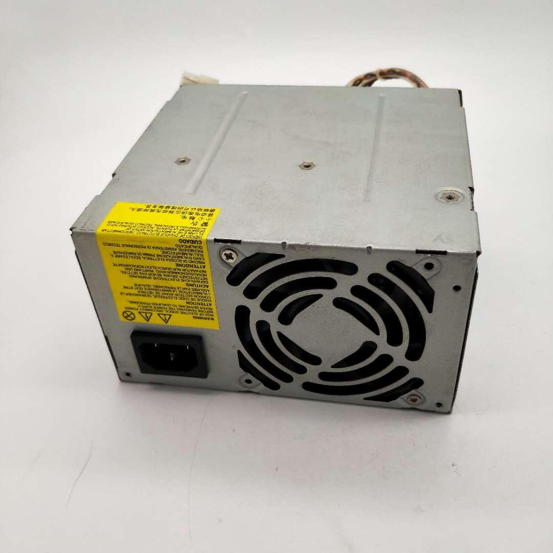 تجديد امدادات الطاقة الجمعية C7769-60387 ل طابعة تصميم إتش بي 500 800 A0 A1 500PS 800PS طابعة أجزاء الطابعة
