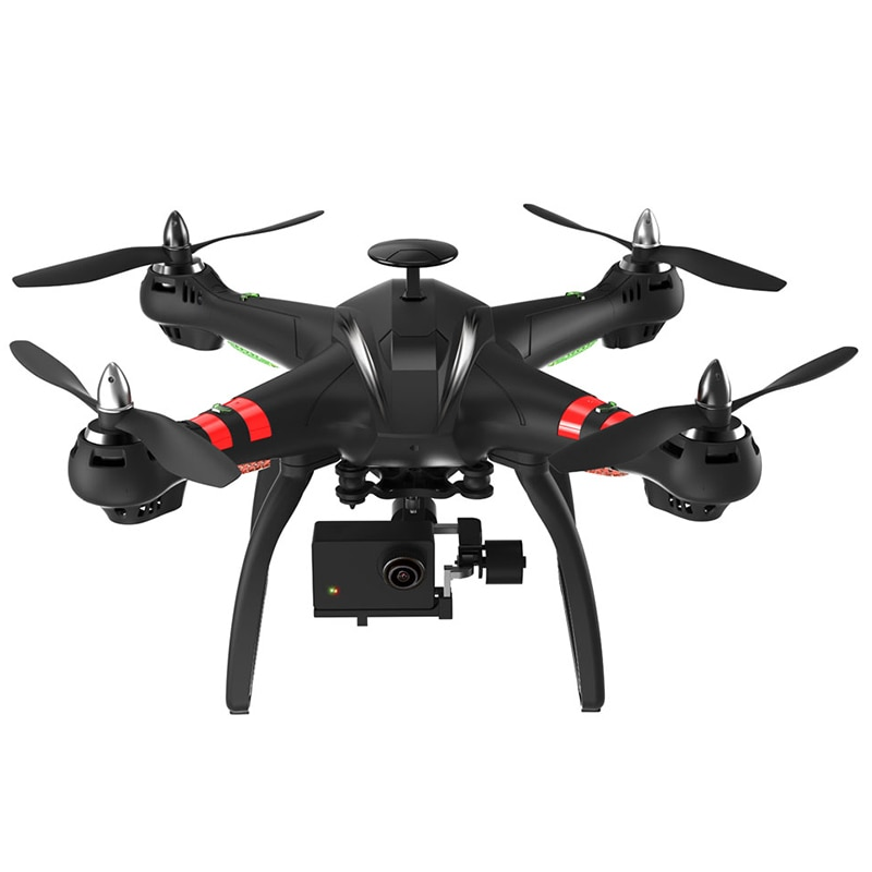 Remote Control RC Drone with Long Flight Time HD 4k Camera Quadcopter Helicopter With Long Distance Control enlarge