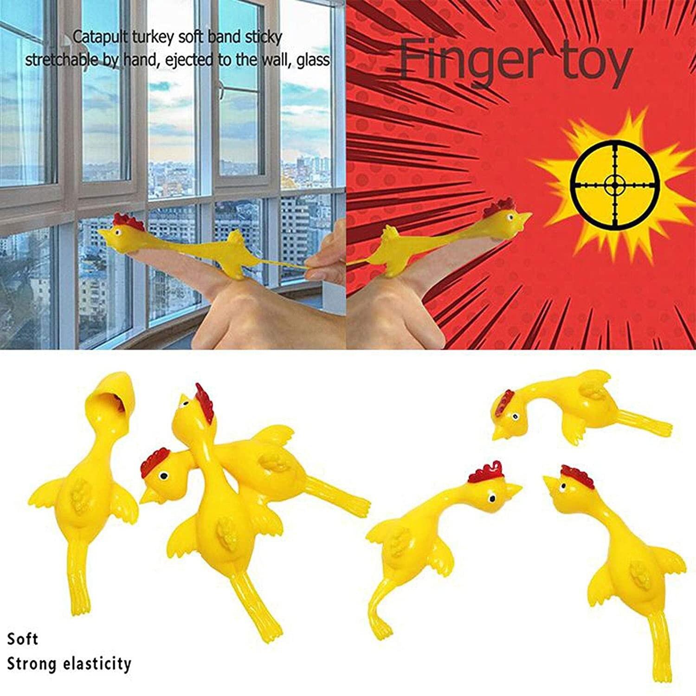 Fidget Toy Set Cheap Sensory Toys Pack for Kids Adults Figet Toys Pack Figit Toys Fidget Box Autism Needs Pops it Sensory Toy enlarge
