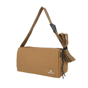 New 7 Color Solid woman shoulder bag High quality Nylon Ladies crossbody bag Casual Small Women hand bags Waterproof Female bags