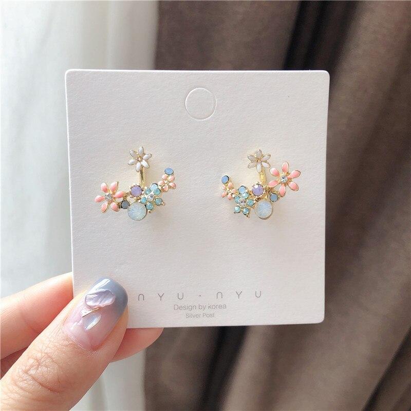 budrovky-взрыв-маленькие-свежие-цветы-микро-капли-масла-Цвет-супер-сказочные-серьги