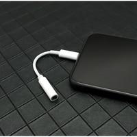 Адаптеры для наушников для iPhone SE 11 Pro Max 7 8 Plus X XS XR Lightning на аудиокабель с разъемом 3,5 мм Aux адаптер для Iphone