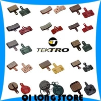 tektro 2pair bike brake pad q13rs e11 11 q11ts a11ts q10rs a10ys f10bs d40 11 p20 11 e10 11 s20 11 iox 11 l10 11 n11 11 with box