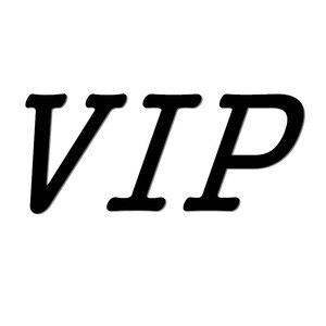 2021 VIP Embroidery Cap hot  Baseball Cap