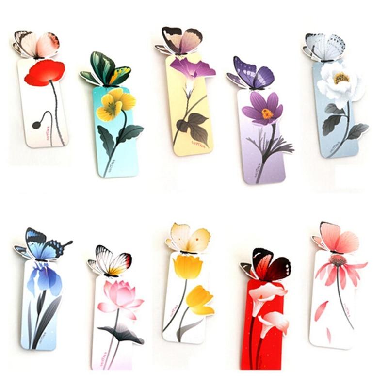 marcapaginas-de-mariposa-regalo-de-cumpleanos-bonito-marcapaginas-bonito-envio-al-azar-bueno-95-cm-3cm