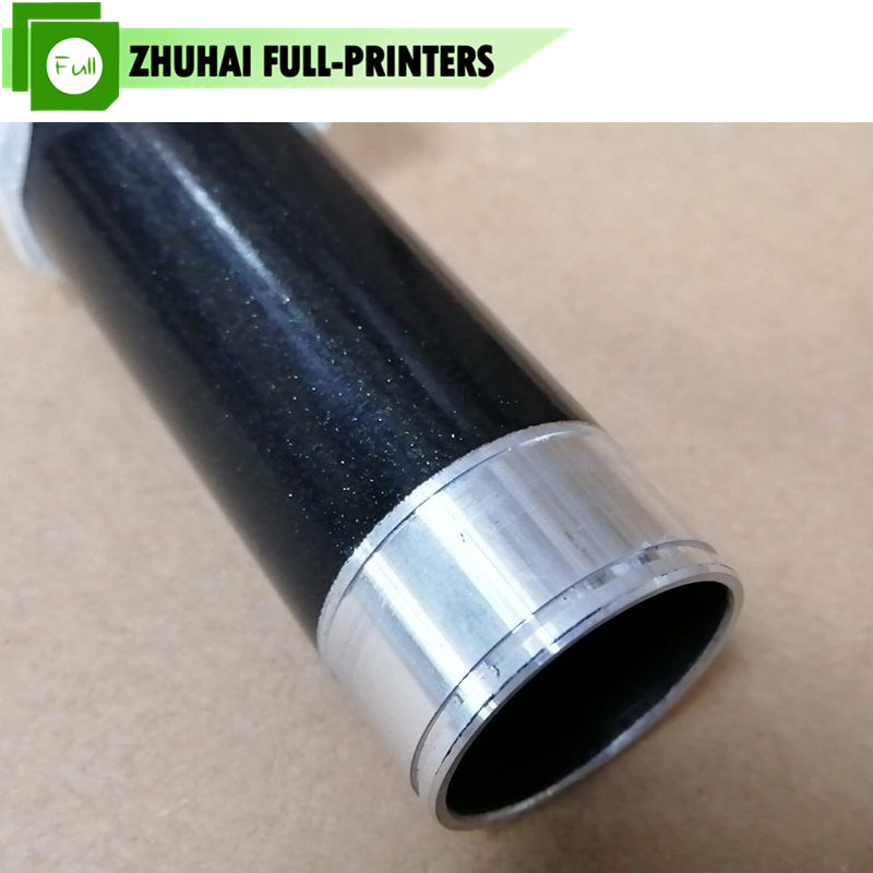 2pcs Compatible Upper Fuser Roller Heat Roller Nroli0187qszz For Sharp Ar 5618 Ar 5620 Ar 5623 Fuser Roller Aliexpress