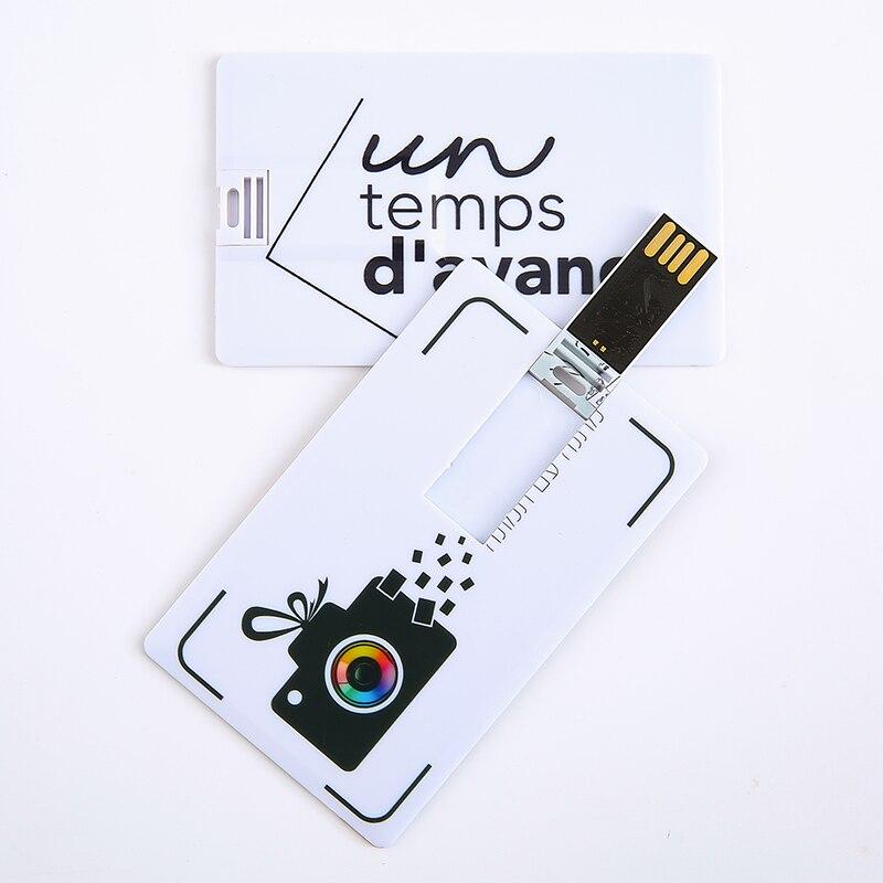 La mejor opción, unidad Flash Usb 2,0 con logotipo personalizado, 2GB, 4GB,...