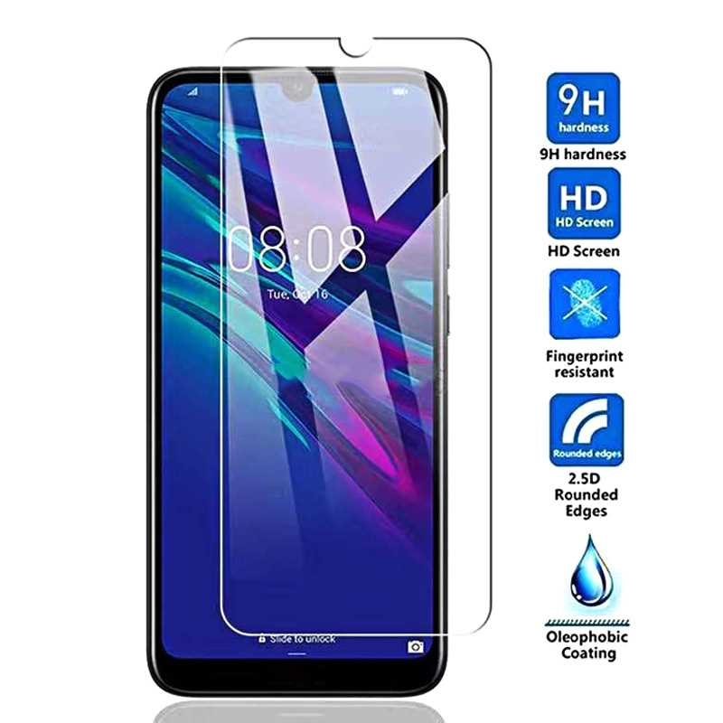 Mokoemi высококачественное закаленное стекло для Huawei Mate 10 9 Pro 10 9 Lite RS защита экрана
