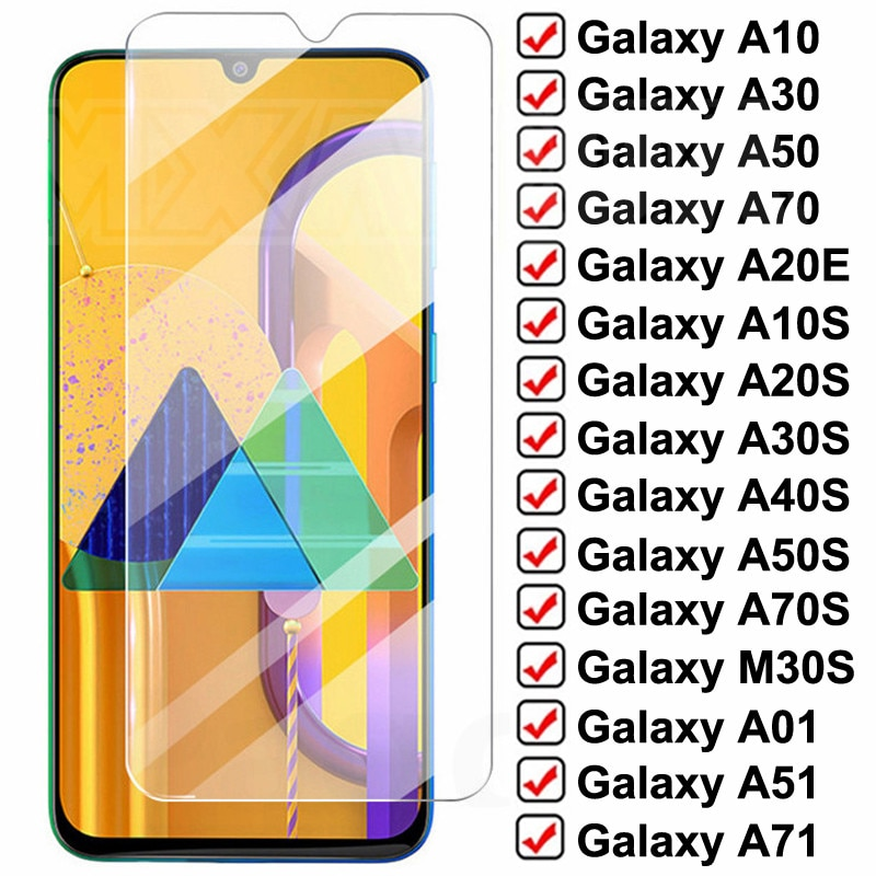 9h-protection-glass-for-samsung-galaxy-a10-a30-a50-a70-a01-a51-a71-a20e-a10s-a20s-a30s-a40s-a50s-a70s-m10s-m30s-tempered-glass